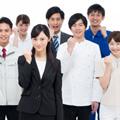 職業/働き方カテゴリーのイメージ