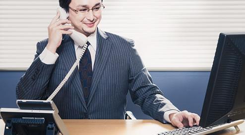 仕事ができる人が実践する9つの特徴