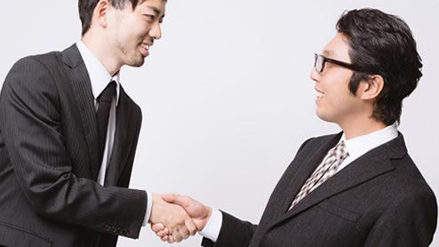 新入社員の抱負を込めた挨拶で好印象なスタートを切る方法