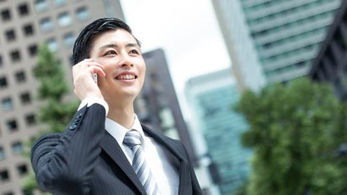 敬語の正しい使い方!ビジネスでも使える敬語マナー