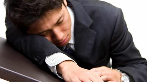 人間関係に疲れたときに気分転換する方法8つ