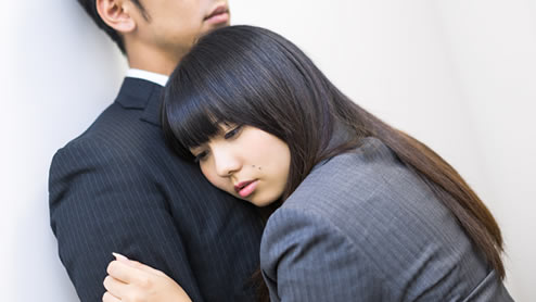 退職に関する疑問!円満退社をするための必須知識