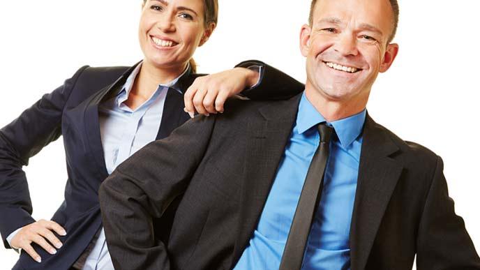 職場で仲間はずれにされたときの上手な対処法8つ 退職assist